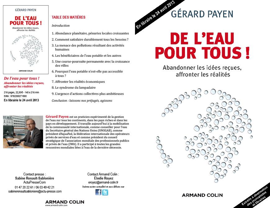 Gerard-Payen-couverture-livre-de-l-eau-pour-tous