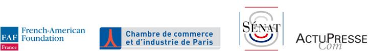 Colloque-LaFayette-modernite-transatlantique-partenaires